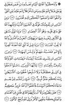 sayfa-32