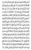 sayfa-36