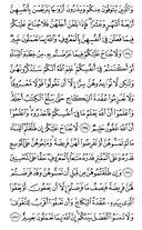 sayfa-38