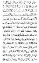 sayfa-39