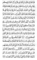 sayfa-41