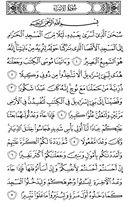 sayfa-282