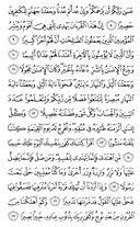 sayfa-283