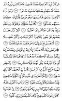 sayfa-284