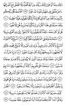 sayfa-286