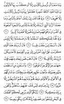 sayfa-288