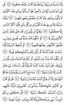 sayfa-291