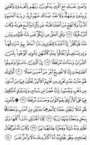 sayfa-297