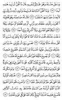 sayfa-298