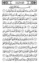 sayfa-322