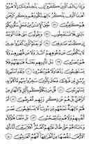 sayfa-325