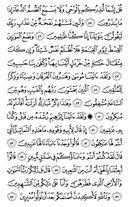 sayfa-326