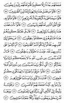 sayfa-327