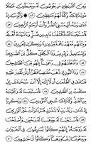 sayfa-329
