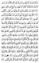 sayfa-336