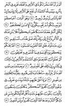 sayfa-340