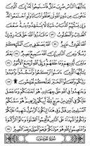 sayfa-341